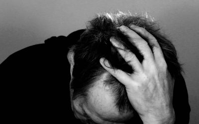 My Deadly Diagnosis – How I Dealt With Extreme Emotional Pain (and had an Awakening)