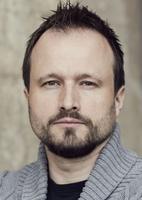 Anders B. Asphaug